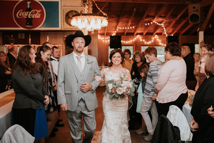 Heather & Drew - Married - Nathaniel Jensen Photography - Omaha Nebraska Wedding Photograper - Falconwood Park - Bellevue Nebraska-293.jpg