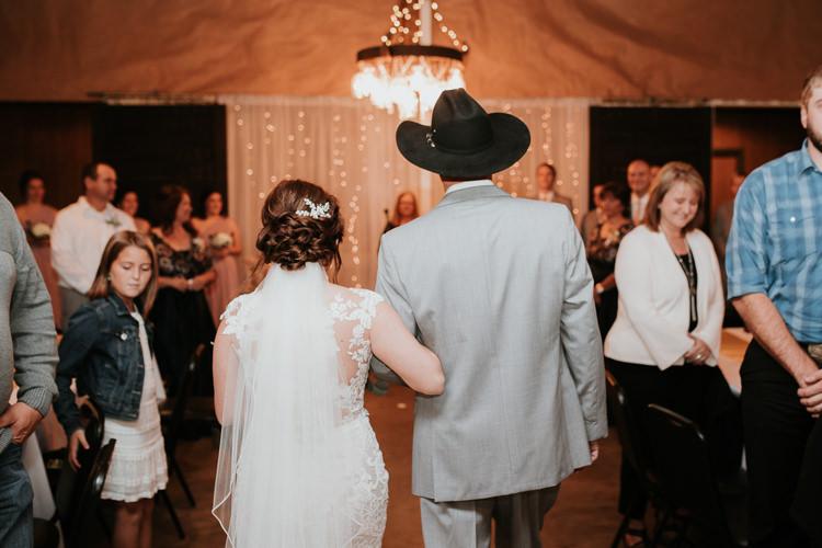 Heather & Drew - Married - Nathaniel Jensen Photography - Omaha Nebraska Wedding Photograper - Falconwood Park - Bellevue Nebraska-294.jpg