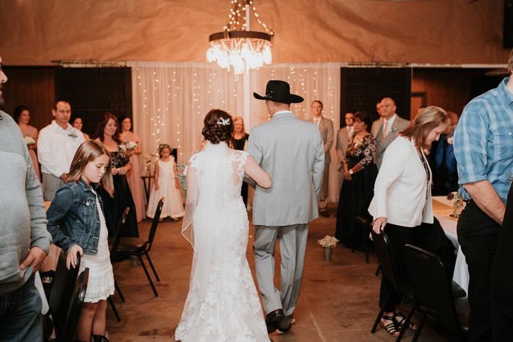 Heather & Drew - Married - Nathaniel Jensen Photography - Omaha Nebraska Wedding Photograper - Falconwood Park - Bellevue Nebraska-295.jpg