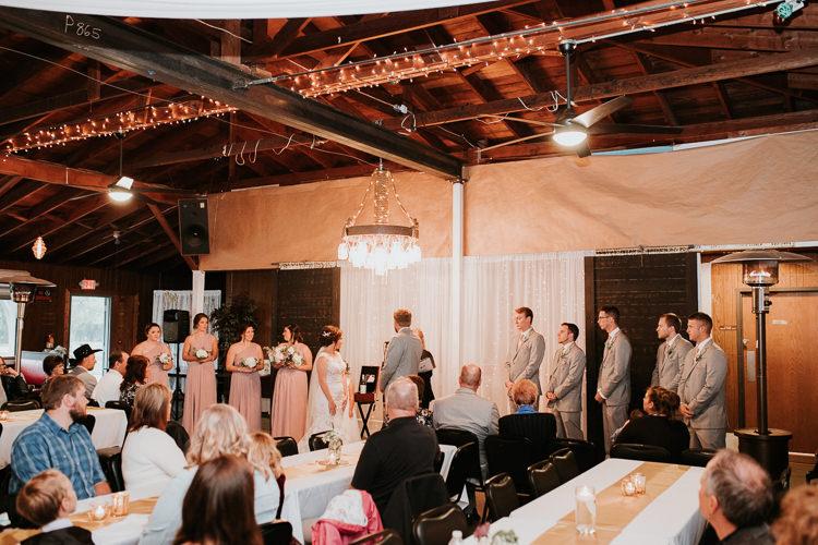 Heather & Drew - Married - Nathaniel Jensen Photography - Omaha Nebraska Wedding Photograper - Falconwood Park - Bellevue Nebraska-296.jpg