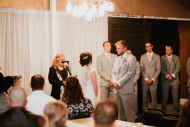 Heather & Drew - Married - Nathaniel Jensen Photography - Omaha Nebraska Wedding Photograper - Falconwood Park - Bellevue Nebraska-297.jpg