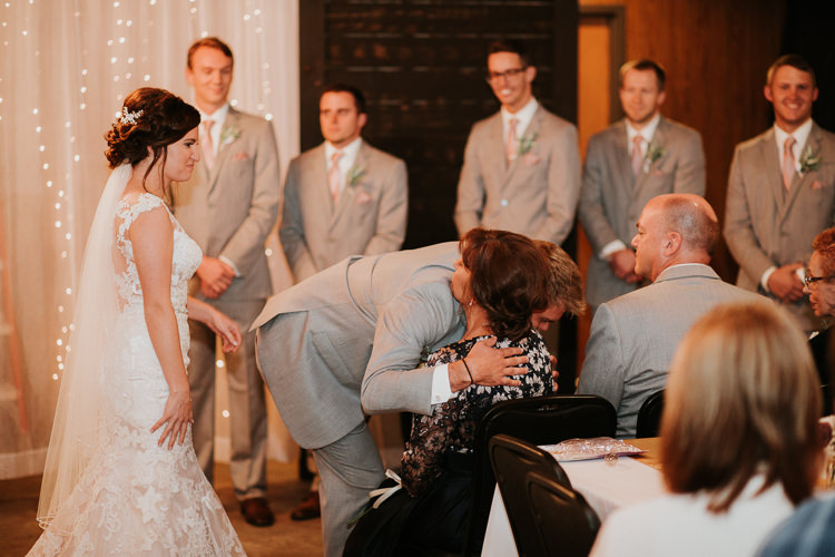 Heather & Drew - Married - Nathaniel Jensen Photography - Omaha Nebraska Wedding Photograper - Falconwood Park - Bellevue Nebraska-299.jpg