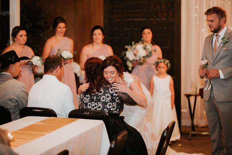 Heather & Drew - Married - Nathaniel Jensen Photography - Omaha Nebraska Wedding Photograper - Falconwood Park - Bellevue Nebraska-298.jpg