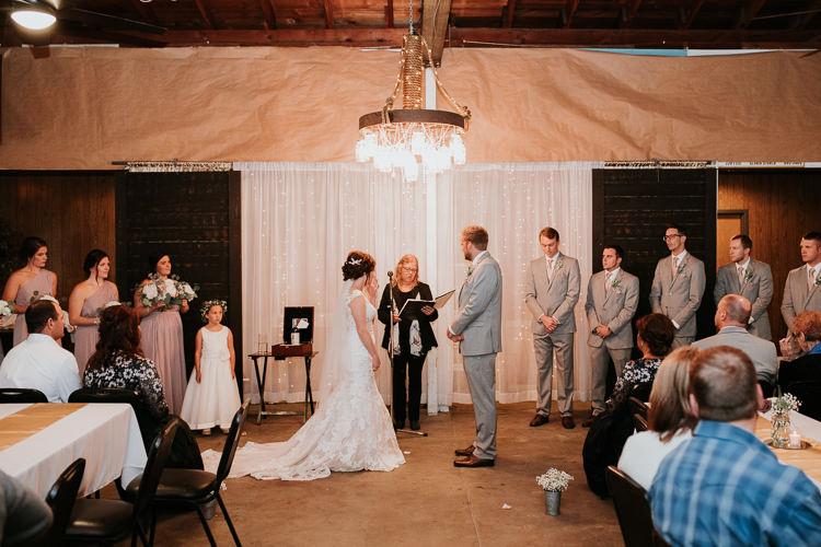 Heather & Drew - Married - Nathaniel Jensen Photography - Omaha Nebraska Wedding Photograper - Falconwood Park - Bellevue Nebraska-300.jpg