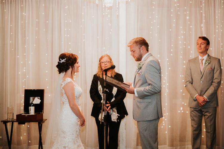 Heather & Drew - Married - Nathaniel Jensen Photography - Omaha Nebraska Wedding Photograper - Falconwood Park - Bellevue Nebraska-303.jpg