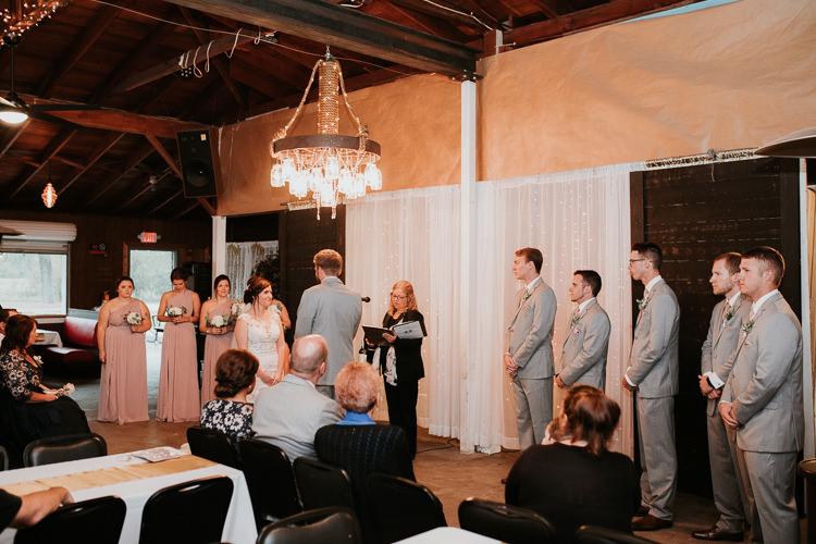 Heather & Drew - Married - Nathaniel Jensen Photography - Omaha Nebraska Wedding Photograper - Falconwood Park - Bellevue Nebraska-302.jpg