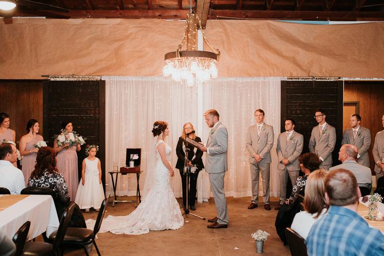 Heather & Drew - Married - Nathaniel Jensen Photography - Omaha Nebraska Wedding Photograper - Falconwood Park - Bellevue Nebraska-304.jpg