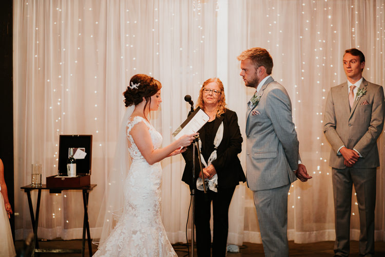 Heather & Drew - Married - Nathaniel Jensen Photography - Omaha Nebraska Wedding Photograper - Falconwood Park - Bellevue Nebraska-305.jpg