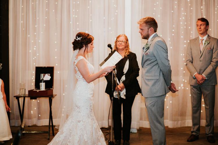 Heather & Drew - Married - Nathaniel Jensen Photography - Omaha Nebraska Wedding Photograper - Falconwood Park - Bellevue Nebraska-307.jpg