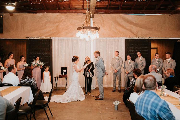 Heather & Drew - Married - Nathaniel Jensen Photography - Omaha Nebraska Wedding Photograper - Falconwood Park - Bellevue Nebraska-306.jpg