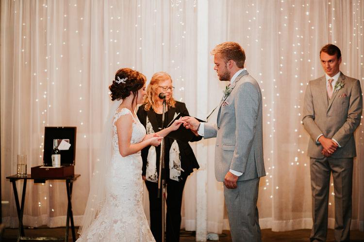 Heather & Drew - Married - Nathaniel Jensen Photography - Omaha Nebraska Wedding Photograper - Falconwood Park - Bellevue Nebraska-308.jpg