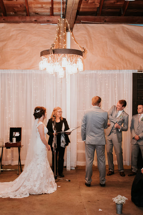 Heather & Drew - Married - Nathaniel Jensen Photography - Omaha Nebraska Wedding Photograper - Falconwood Park - Bellevue Nebraska-309.jpg