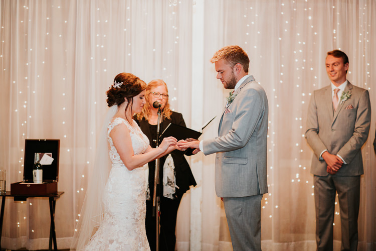 Heather & Drew - Married - Nathaniel Jensen Photography - Omaha Nebraska Wedding Photograper - Falconwood Park - Bellevue Nebraska-310.jpg