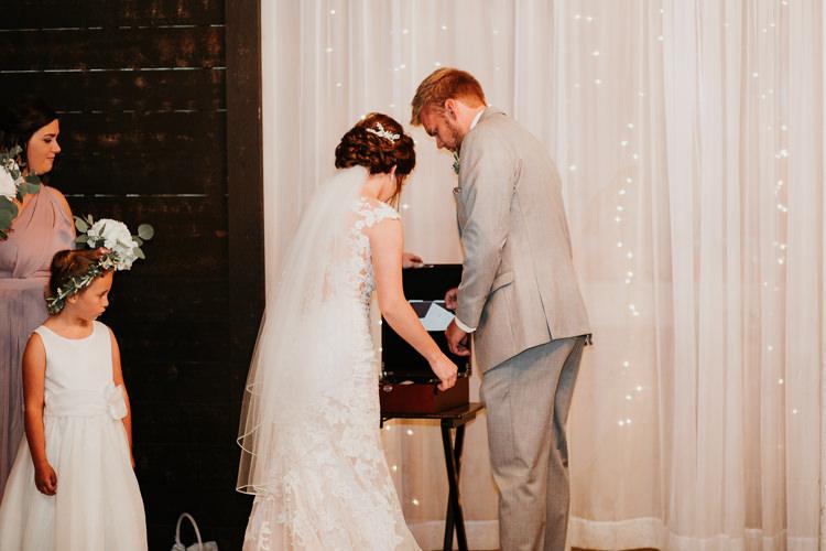 Heather & Drew - Married - Nathaniel Jensen Photography - Omaha Nebraska Wedding Photograper - Falconwood Park - Bellevue Nebraska-311.jpg