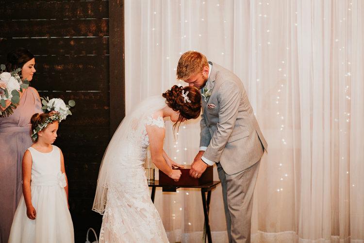 Heather & Drew - Married - Nathaniel Jensen Photography - Omaha Nebraska Wedding Photograper - Falconwood Park - Bellevue Nebraska-312.jpg