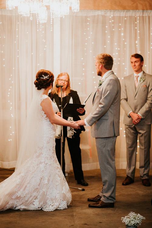 Heather & Drew - Married - Nathaniel Jensen Photography - Omaha Nebraska Wedding Photograper - Falconwood Park - Bellevue Nebraska-313.jpg