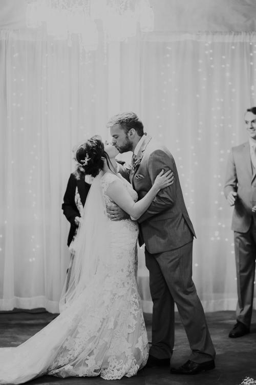 Heather & Drew - Married - Nathaniel Jensen Photography - Omaha Nebraska Wedding Photograper - Falconwood Park - Bellevue Nebraska-315.jpg