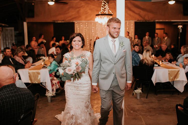 Heather & Drew - Married - Nathaniel Jensen Photography - Omaha Nebraska Wedding Photograper - Falconwood Park - Bellevue Nebraska-317.jpg