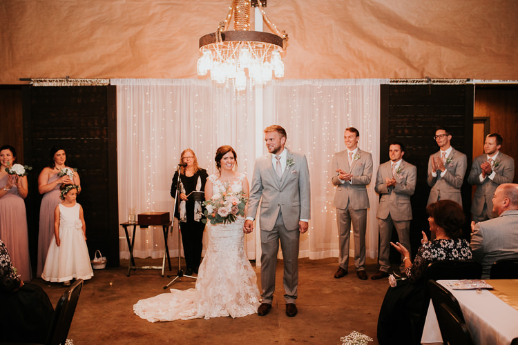Heather & Drew - Married - Nathaniel Jensen Photography - Omaha Nebraska Wedding Photograper - Falconwood Park - Bellevue Nebraska-316.jpg