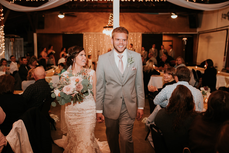 Heather & Drew - Married - Nathaniel Jensen Photography - Omaha Nebraska Wedding Photograper - Falconwood Park - Bellevue Nebraska-318.jpg