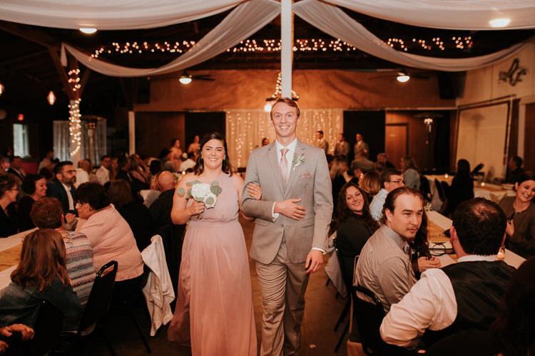 Heather & Drew - Married - Nathaniel Jensen Photography - Omaha Nebraska Wedding Photograper - Falconwood Park - Bellevue Nebraska-319.jpg