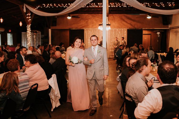 Heather & Drew - Married - Nathaniel Jensen Photography - Omaha Nebraska Wedding Photograper - Falconwood Park - Bellevue Nebraska-320.jpg