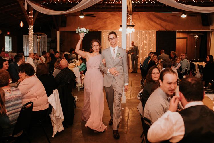 Heather & Drew - Married - Nathaniel Jensen Photography - Omaha Nebraska Wedding Photograper - Falconwood Park - Bellevue Nebraska-321.jpg