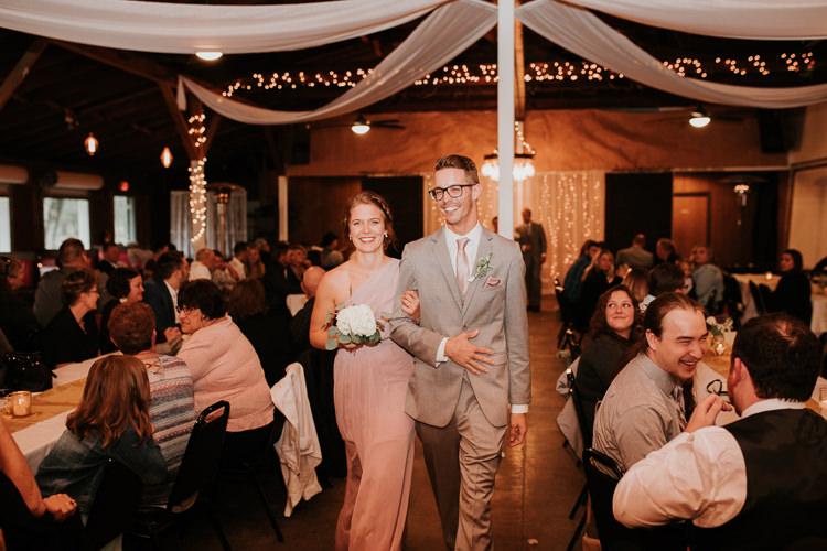 Heather & Drew - Married - Nathaniel Jensen Photography - Omaha Nebraska Wedding Photograper - Falconwood Park - Bellevue Nebraska-322.jpg