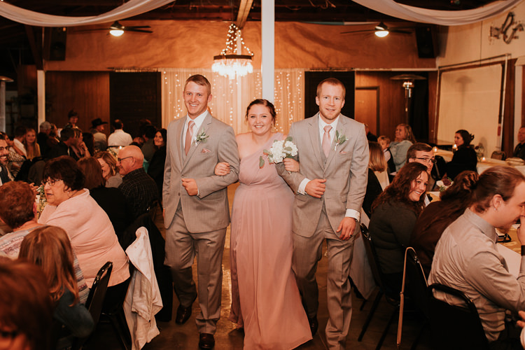 Heather & Drew - Married - Nathaniel Jensen Photography - Omaha Nebraska Wedding Photograper - Falconwood Park - Bellevue Nebraska-323.jpg