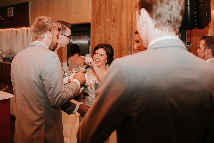Heather & Drew - Married - Nathaniel Jensen Photography - Omaha Nebraska Wedding Photograper - Falconwood Park - Bellevue Nebraska-324.jpg