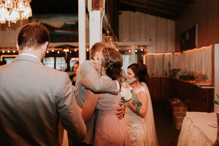 Heather & Drew - Married - Nathaniel Jensen Photography - Omaha Nebraska Wedding Photograper - Falconwood Park - Bellevue Nebraska-325.jpg