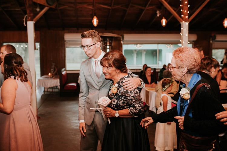 Heather & Drew - Married - Nathaniel Jensen Photography - Omaha Nebraska Wedding Photograper - Falconwood Park - Bellevue Nebraska-326.jpg