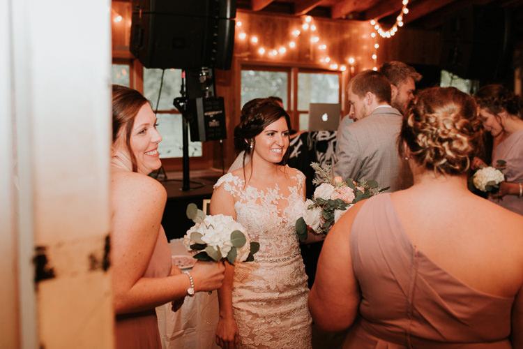 Heather & Drew - Married - Nathaniel Jensen Photography - Omaha Nebraska Wedding Photograper - Falconwood Park - Bellevue Nebraska-327.jpg