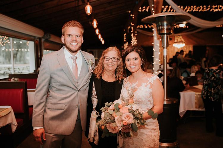 Heather & Drew - Married - Nathaniel Jensen Photography - Omaha Nebraska Wedding Photograper - Falconwood Park - Bellevue Nebraska-328.jpg