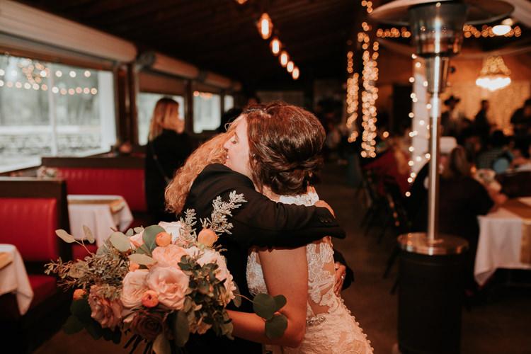 Heather & Drew - Married - Nathaniel Jensen Photography - Omaha Nebraska Wedding Photograper - Falconwood Park - Bellevue Nebraska-329.jpg