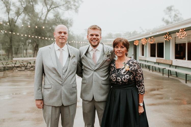 Heather & Drew - Married - Nathaniel Jensen Photography - Omaha Nebraska Wedding Photograper - Falconwood Park - Bellevue Nebraska-331.jpg