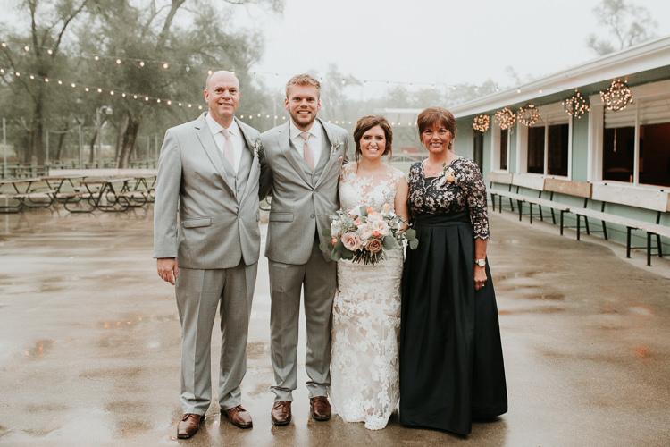 Heather & Drew - Married - Nathaniel Jensen Photography - Omaha Nebraska Wedding Photograper - Falconwood Park - Bellevue Nebraska-332.jpg