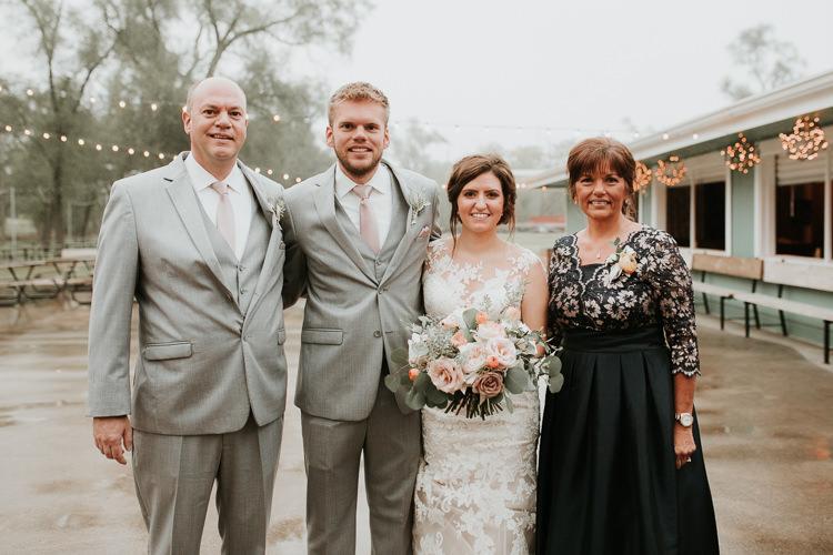 Heather & Drew - Married - Nathaniel Jensen Photography - Omaha Nebraska Wedding Photograper - Falconwood Park - Bellevue Nebraska-333.jpg