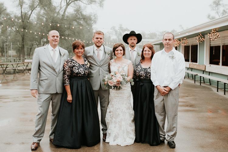 Heather & Drew - Married - Nathaniel Jensen Photography - Omaha Nebraska Wedding Photograper - Falconwood Park - Bellevue Nebraska-335.jpg