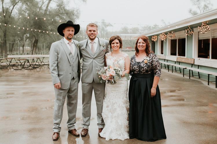 Heather & Drew - Married - Nathaniel Jensen Photography - Omaha Nebraska Wedding Photograper - Falconwood Park - Bellevue Nebraska-336.jpg
