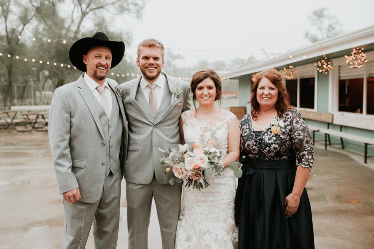 Heather & Drew - Married - Nathaniel Jensen Photography - Omaha Nebraska Wedding Photograper - Falconwood Park - Bellevue Nebraska-337.jpg