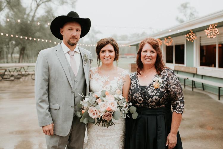 Heather & Drew - Married - Nathaniel Jensen Photography - Omaha Nebraska Wedding Photograper - Falconwood Park - Bellevue Nebraska-339.jpg
