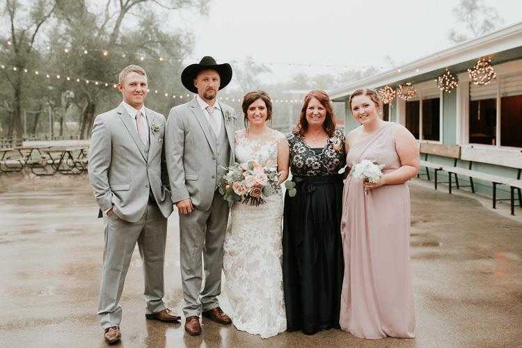 Heather & Drew - Married - Nathaniel Jensen Photography - Omaha Nebraska Wedding Photograper - Falconwood Park - Bellevue Nebraska-340.jpg