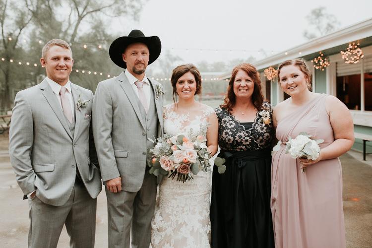 Heather & Drew - Married - Nathaniel Jensen Photography - Omaha Nebraska Wedding Photograper - Falconwood Park - Bellevue Nebraska-341.jpg