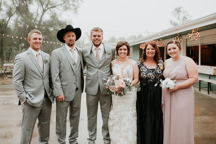 Heather & Drew - Married - Nathaniel Jensen Photography - Omaha Nebraska Wedding Photograper - Falconwood Park - Bellevue Nebraska-343.jpg