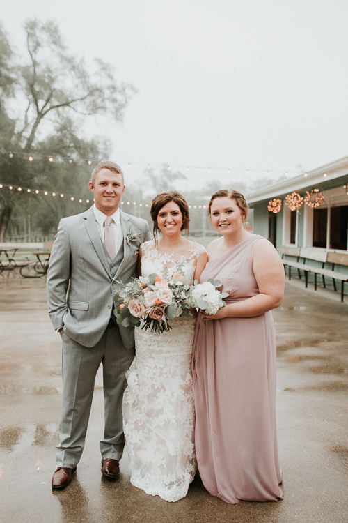 Heather & Drew - Married - Nathaniel Jensen Photography - Omaha Nebraska Wedding Photograper - Falconwood Park - Bellevue Nebraska-344.jpg