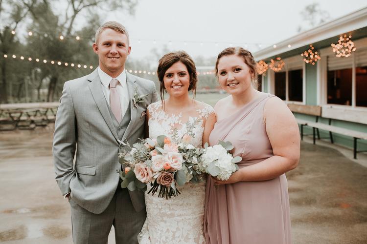 Heather & Drew - Married - Nathaniel Jensen Photography - Omaha Nebraska Wedding Photograper - Falconwood Park - Bellevue Nebraska-345.jpg