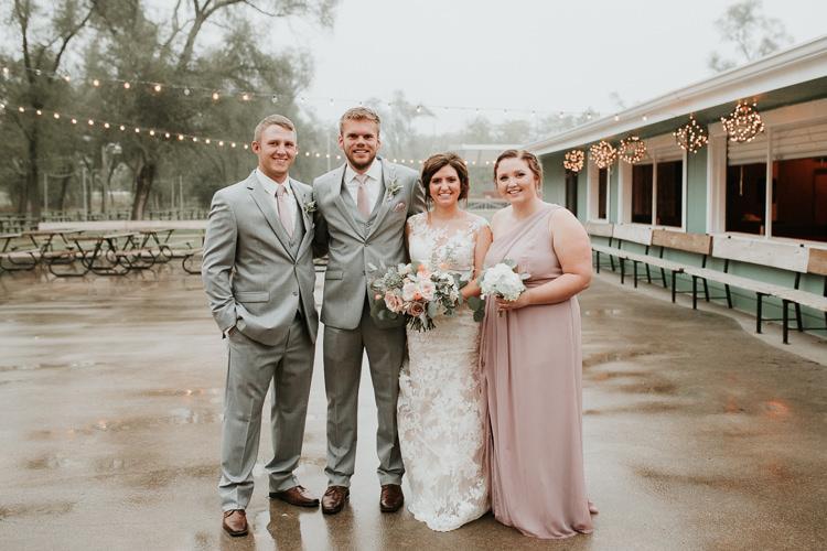 Heather & Drew - Married - Nathaniel Jensen Photography - Omaha Nebraska Wedding Photograper - Falconwood Park - Bellevue Nebraska-346.jpg