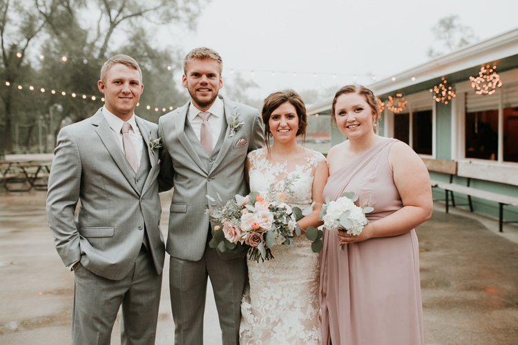 Heather & Drew - Married - Nathaniel Jensen Photography - Omaha Nebraska Wedding Photograper - Falconwood Park - Bellevue Nebraska-347.jpg