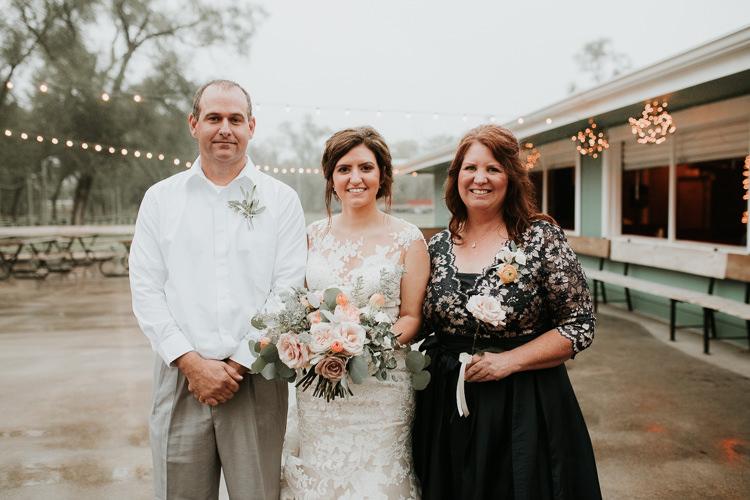 Heather & Drew - Married - Nathaniel Jensen Photography - Omaha Nebraska Wedding Photograper - Falconwood Park - Bellevue Nebraska-348.jpg